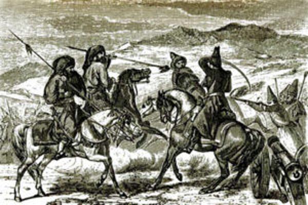 محەمەد پاشای سفرە تهڵایى (1719 - 1729)