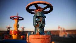 أسعار النفط تحقق مزيدا من المكاسب