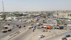 وثائق.. اجتماع حكومي - نيابي يتضمن اقتراحا لحظر شامل بالعراق لأسبوعين
