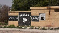 """تقرير بريطاني: داعش يستعد لـ""""انطلاقة جديدة"""" في العراق بـ5 آلاف عنصر"""