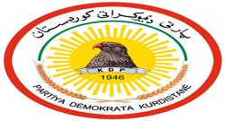 الحزب الديمقراطي يرد على مطالبات نزع سلاح البيشمركة ويحدد قرار مشاركته بالحكومة