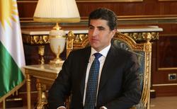 كوردي عراقي يتسنم منصبا في الحكومة الجديدة لبريطانيا وبارزاني يعلق