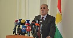 الاتحاد الوطني: العشرات من مواد الدستور العراقي لم تطبق لحد الان