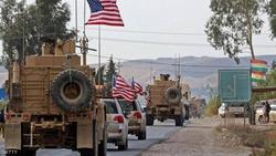 العراق يعلن مدة بقاء القوات الامريكية الجديدة