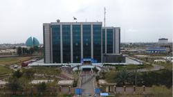 نائب يكشف عن تفاصيل عقد وزارة النقل مع شركة هوليدي بغداد وشبهات الفساد حوله