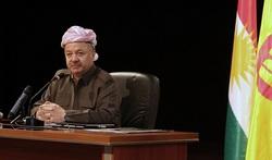 مكتب بارزاني يصدر توضيحا بشأن عقد مصالحة بين حزب العمال الكوردستاني وتركيا
