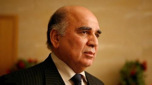 بالمليارات.. وزير المالية العراقي يعلن حجم المبالغ المصروفة لنينوى وصلاح الدين