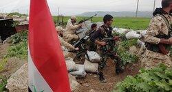 85 قتيلا بمعارك بين الجيش السوري والجماعات المسلحة