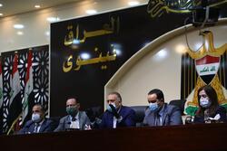 الكاظمي يحدد اولويات الحوار الاستراتيجي بين العراق وامريكا