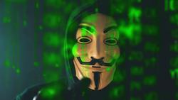 اختراقات تعصف بفيسبوك لحساباتها على تويتر وانستجرام