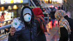 الصحة العالمية تدخل على خط أزمة كورونا في إيران