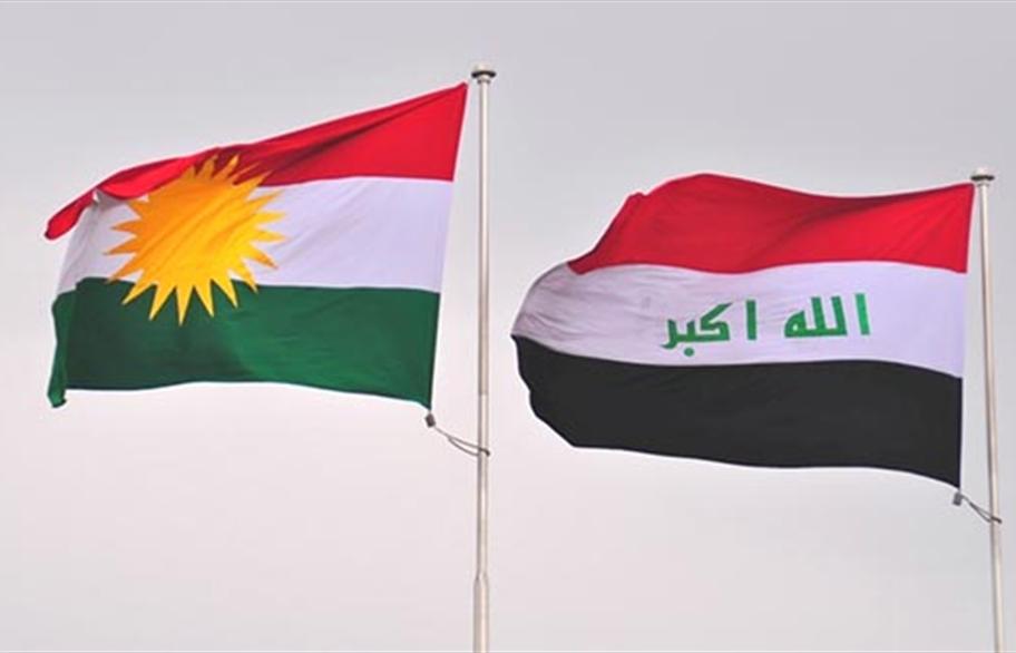 قيادي كوردي يكشف عن تحركات سياسية لافشال اتفاق بغداد وأربيل