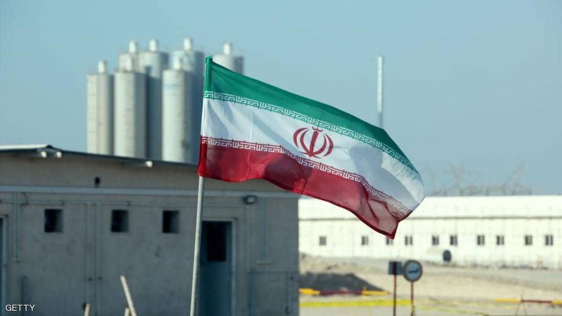 زلزال يضرب منطقة قريبة من مفاعل بوشهر الإيراني