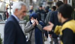 """ايران توجه """"نداء عالمياً عاجلاً"""": ساعدونا"""