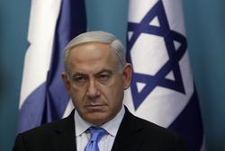 أول تعليق عراقي على تصريحات نتنياهو بشأن ضم غور الأردن لاسرائيل