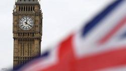 كورونا يطيح بثاني عراقي في بريطانيا