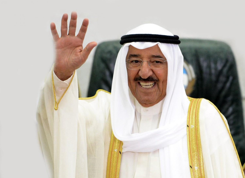 الكويت تهدي العراق مدنا سكنية
