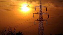 """""""النقد الدولي"""" يطالب العراق بخفض الإنفاق على قطاع الكهرباء"""