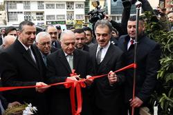 الخارجية تعدد فوائد خدمات قنصلية جديدة في أربيل والسليمانية