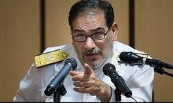 القوى السنية: شمخاني لا يستطيع ملئ فراغ سليماني وإيران لن تشكل الحكومة العراقية