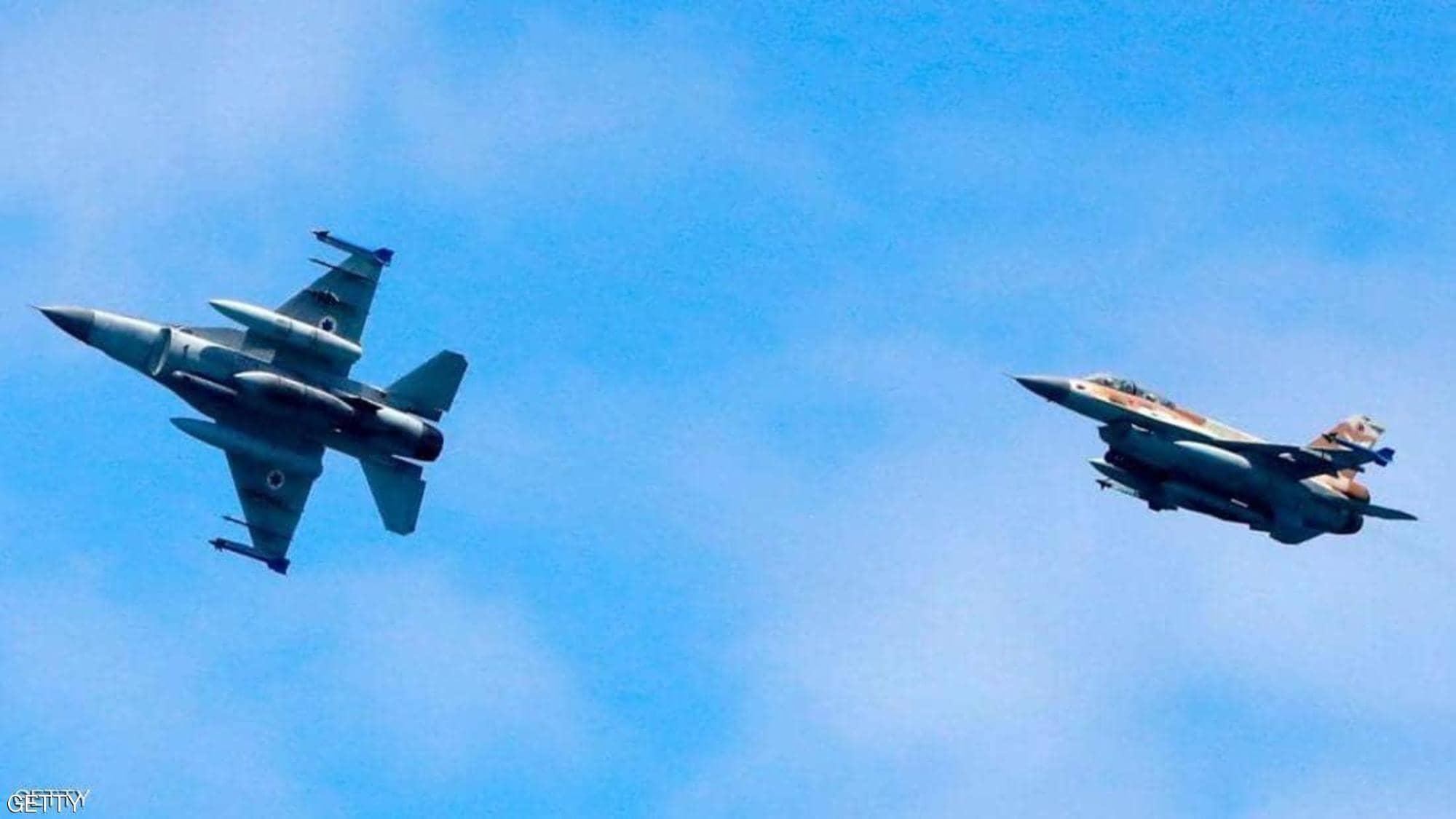 تركيا تعلن إصابة ٥٠٠ هدف خلال عمليتها العسكرية في إقليم كوردستان ونينوى