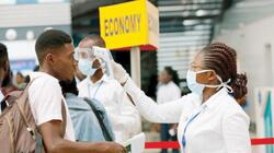 برغم نقص التجهيزات الطبية وتكدس السكان.. افريقيا الأقل إصابة بكورونا