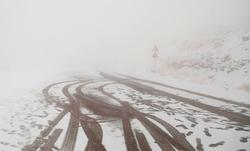 Erbil advises not to take five vital routes