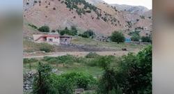 قصف تركي يودي بحياة ستة عناصر من حزب العمال الكوردستاني في السليمانية