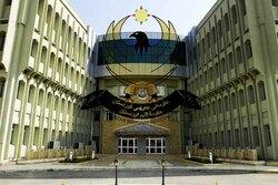 """كوردستان تدين بـ""""شدة"""" هجوما صاروخيا على مطار ابها السعودي"""