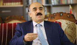 قيادي بالاتحاد الوطني: سنشترك بحكومة كوردستان الجديدة حتى إن لم تحل قضية كركوك