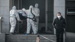 """الصين تعلن دواءً فعالاً لـ""""كورونا"""" خلال ساعات"""