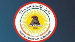 """الديمقراطي الكوردستاني يوضح حقيقة ترشيح """"دلشاد بارزاني"""" للخارجية العراقية"""