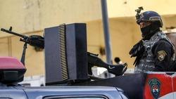 القبض على شخص انتحل صفة طبيب في ثلاث محافظات بينها العاصمة بغداد