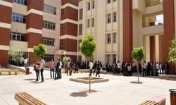 التعليم الكوردستانية: الموضوعات الدراسية الالكترونية لن تدخل بالامتحانات
