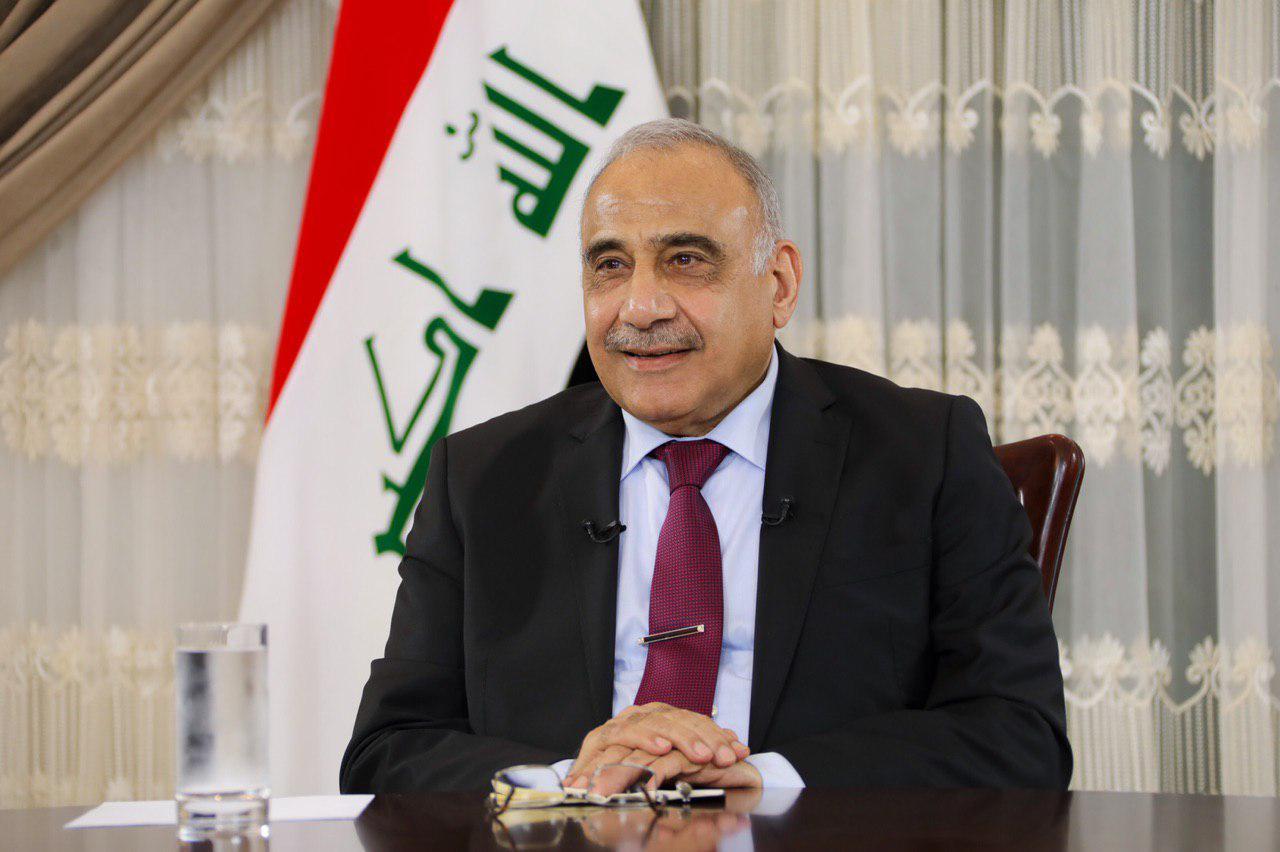 """الفتح يكشف عن سبب تحرك العراق نحو السعودية قبل """"المعركة والمواجهة"""""""