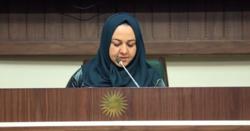 رئيس برلمان كوردستان: كيان الاقليم يواجه خطرا محدقا