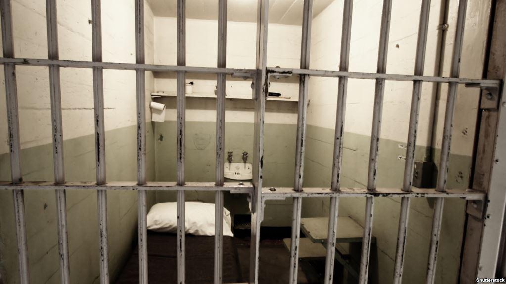 القبض على متهم بقتل ثلاثة أشخاص اثر خلاف عشائري في ذي قار