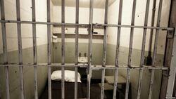 جهتان وراء القاء القبض على هارب من سجن القناة