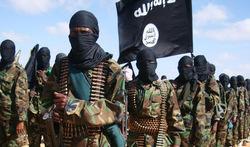 """""""دولة خلافة"""" في مكان غير متوقع قد تستقطب عراقيين"""