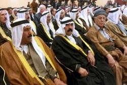تشكيل أول تحالف عشائري مناهض للفساد في العراق.. وثيقة