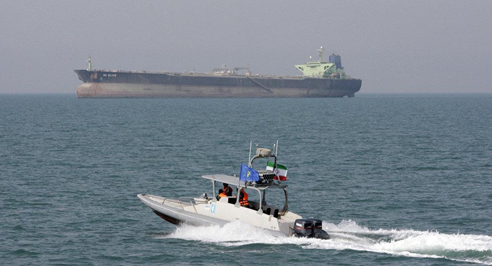 """السعودية تكشف عن مخطط """"سري"""" للحرس الثوري الإيراني"""