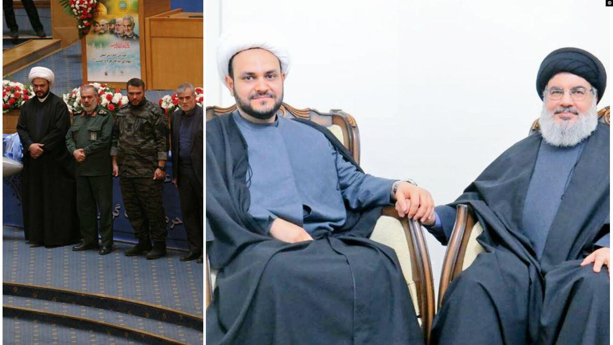 """تحليل.. مَن سيخلف كتائب """"حزب الله"""" في محاربة أعداء إيران بالعراق؟"""