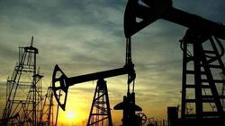 Barrel of Kuwaiti oil price decreases