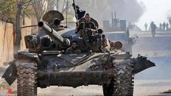 """امريكا تدخل على خط إدلب بجانب """"حليفتها"""" وارتفاع حصيلة قتلى الجنود الاتراك ل33"""