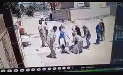 القبض على متهمين بضرب معلم ضربا مبرحا وتحرير مختطفة بمحافظتين عراقيتين