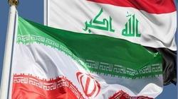 تقرير امريكي: إيران تخسر الشرق الاوسط وفشلت في لبنان والعراق وهذا ما يفعله وكلاؤها