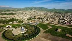 محافظة باقليم كوردستان تتوعد جهات زعمت تفشي كورونا