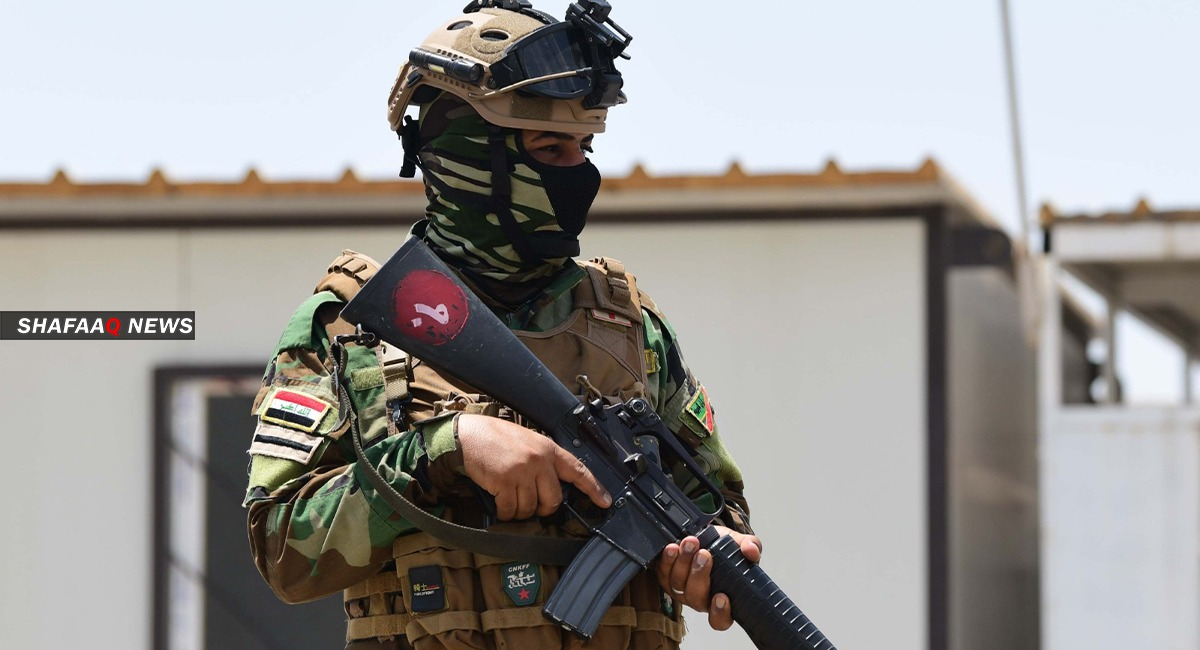 محافظة جنوبي العراق تفرض حظرا شاملا للتجوال بعد تزايد اصابات كورونا