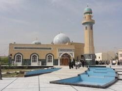 بينها فتح المساجد.. النجف تصدر عشرة قرارات جديدة