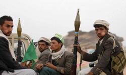 """الحوثيون يعلنون استهداف مواقع لـ""""أرامكو"""" ومطارين وقاعدة عسكرية سعودية"""